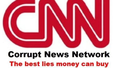 Watch Before Deleted: CNN BUSTED Doing Something Sickening With Muslims…