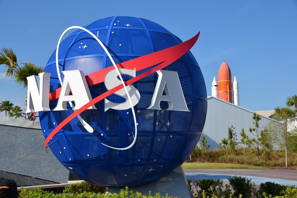 "NASA Slams ""Climate Change"" In The Face Then FLIP-FLOPS—Studies Expose Mass Fraud"