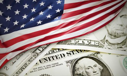 Financial Tsunami, Global Reset??? Guess What MAY Happen REALLY SOON…