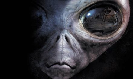 The Usurp of The HUMAN Race Has Begun: The Story and How They're Attempting to Hide It…