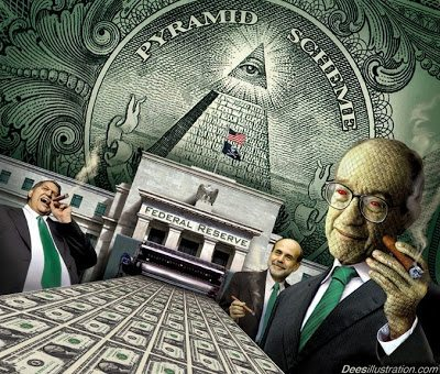 "How To ""Opt Out"" What Evil BANKERS Want Kept Secret Has Been Leaked By Insider…"