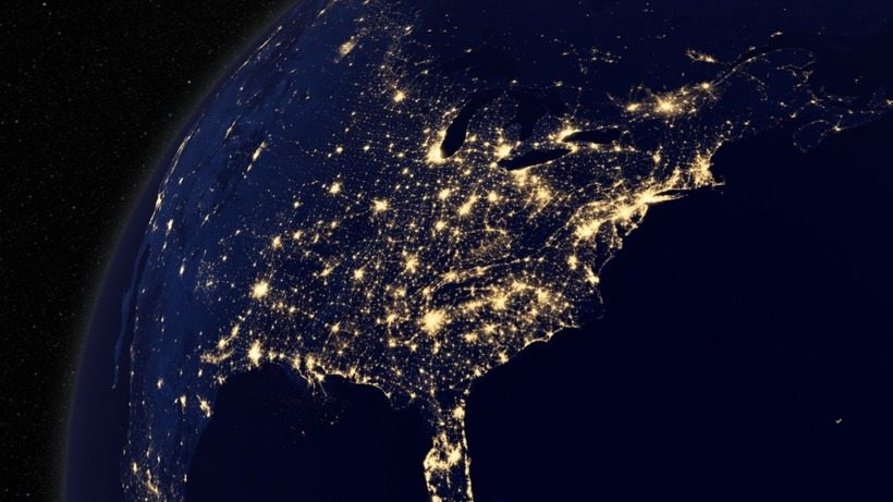 Warning: N. Korea Is Mapping Specific Plans For a Deadly EMP Attack On The U.S.