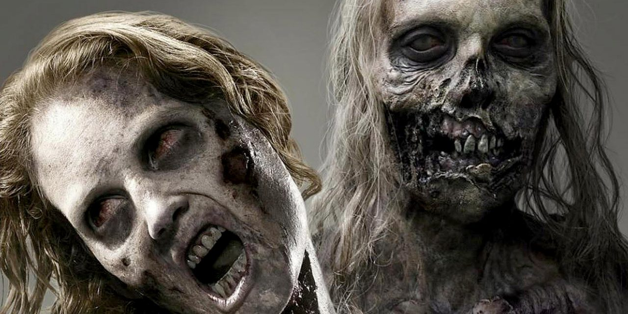 Vampires, Zombies, and 'Hooking Up': What They're Being Taught In College Will Drop Your Jaw To The Floor
