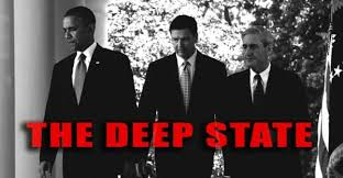 It Hit The Fan—Deep State WRATH Dead Ahead—Releasing the Memo To Drain The Swamp?