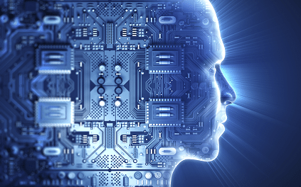 Former Rockstar Divulges Dark Secrets About AI Desecration…