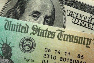 Insider Leaks: 2008 Repeat—Companies File Bankruptcy In Mass As FEDs Make a Decision on the Economy
