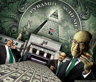WHAM! JP Morgan Makes A Decision On The Economy—Insider Leaks Their Secret!