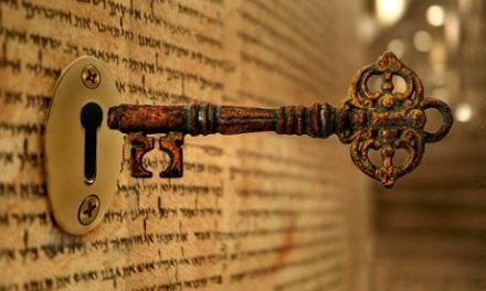 Are The Pages Of Hosea's Prophecy Happening? If Not, Then Why Is The World Experiencing This…