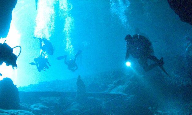 New Atlantis Found?? Did Google Earth Reveal Plato's 400-Mile Undersea Location?