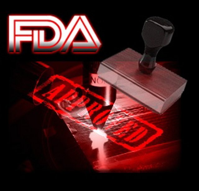 This Will Get Me In Trouble—What The FDA Refuses To Tell People Has Been Leaked