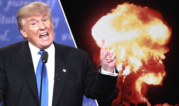 WW3 Ignites—Russia Instructed To Prep For Armageddon—While America Doesn't—We're Being Forced Into Global Governance