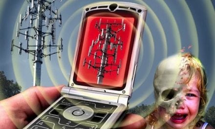 Total Confirmation! 5G Study Proves It Causes Cancer—List Of Symptoms To See If You're Affected