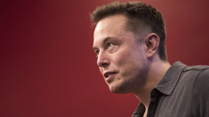 Mainstream Media Freaking Out Over Elon Musks Latest Ploy—Wait Until You Hear What He Did…