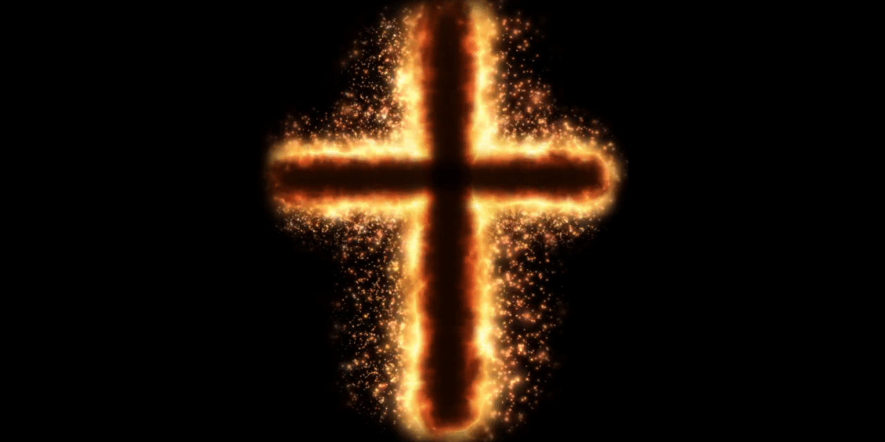 100% Proof They're Targeting Christians In America—What's Next Roundups?
