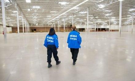 Conspiracy Theory About Walmart Now a Proven FACT: U.S. Senator Denied Access…