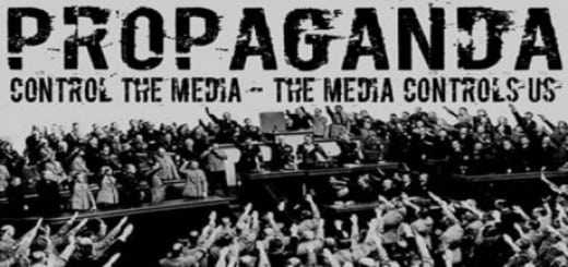 Unrelenting Media Gang-Stalking Begins—Collated Attacks Ignite The 'Control Switch'