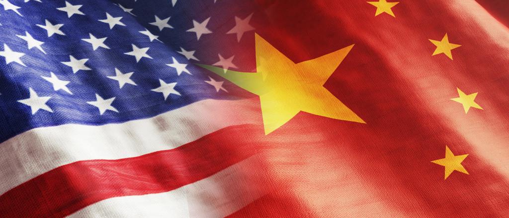Next Level War Begins: China Makes Slick Move To Obliterate America—War Response To Trumps Tariffs