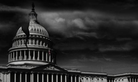 Deep State, UN & Media Working To Alter Midterm Election—Shocking Evidence Of a Planned Conspiracy