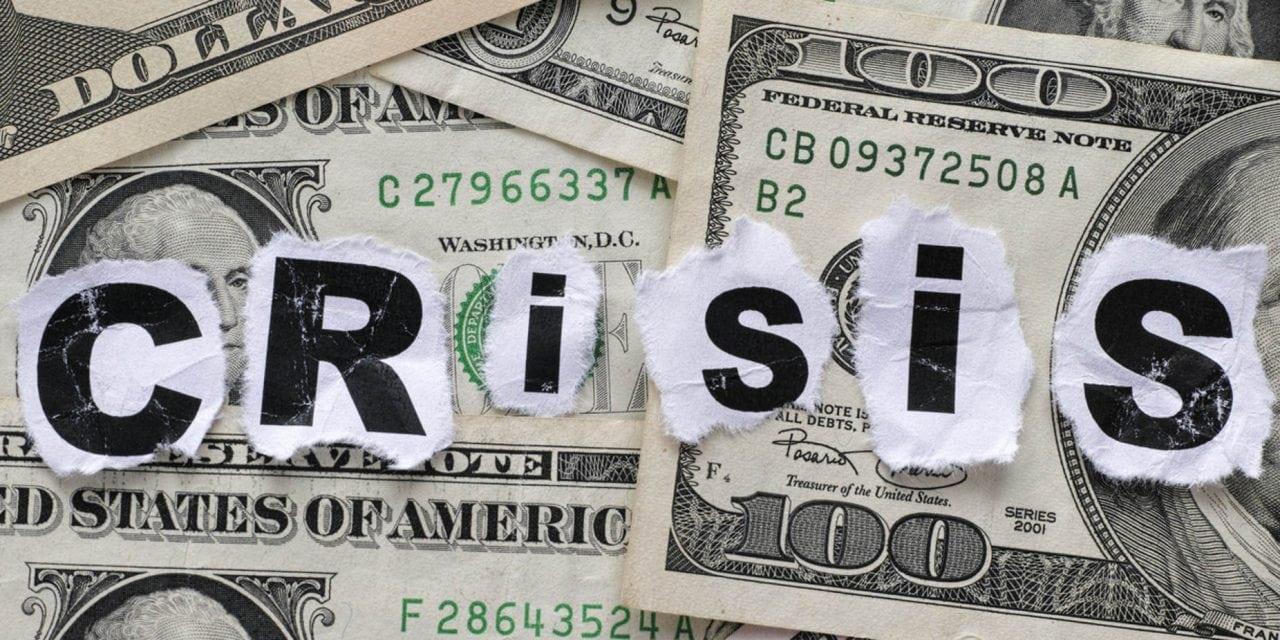 Warren Buffett Sounds The ALARM—Economic Insider Tells All And Starbucks Goes Crypto…