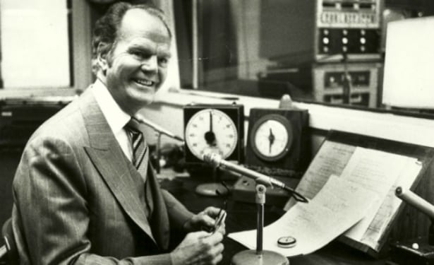 If I Were The Devil…Paul Harvey Speaks ill Warning From the Grave…