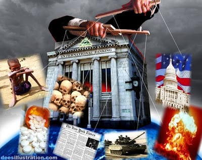 """Feds In A Panic! They Just Got Put on Notice By Trump! """"Economy Will Explode & They're To Blame"""