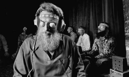 "Worlds Most Powerful Globalist Organization ""Talk"" Mind-Control Human Slave Technology…Antichrist Weaponry!"