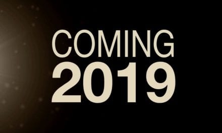 OUCH! 13 Uneasy Predictions For 2019…Warning! You'll Get More Than You Bargained For!