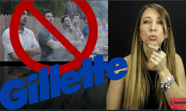 The Attack on The Males Species Enflames: Women Want Real Men Not Sissies…