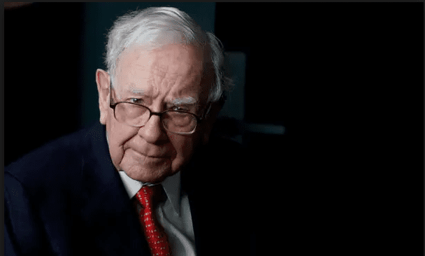 "Warren Buffett Issues Warning…Millions Could Die… ""Mega-Catastrophe?"""