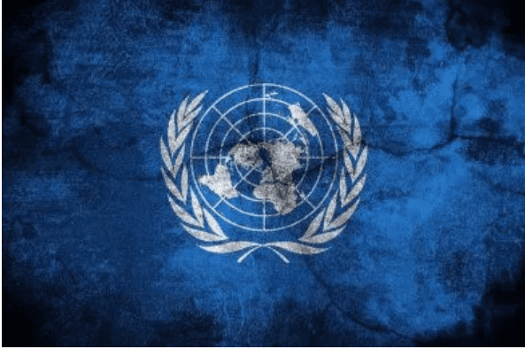 """Millions Could Die"" Warns United Nations Report: Deceptive 'Death-Agenda' The Real Story"