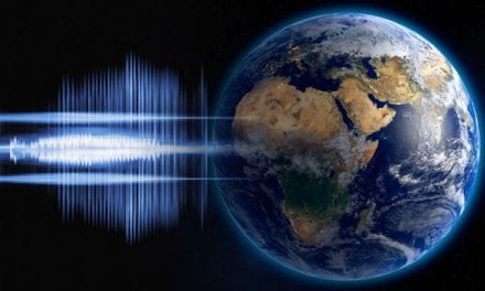 Mysterious Hum Driving People MAD! Researchers Have the Answer Why