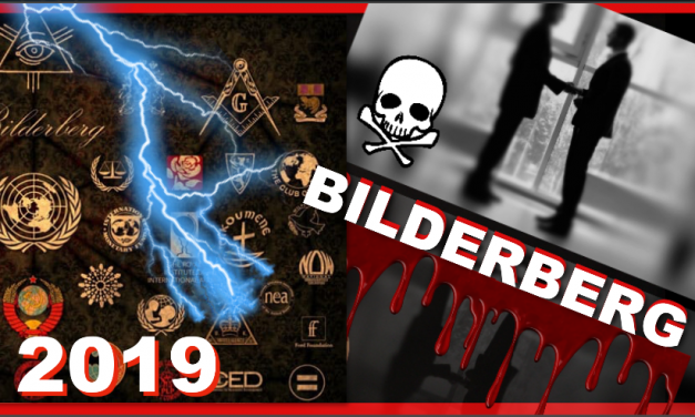 Bilderberg 2019! You Won't Believe Who's Going & The Agenda They Admit To! Secrets Explode!