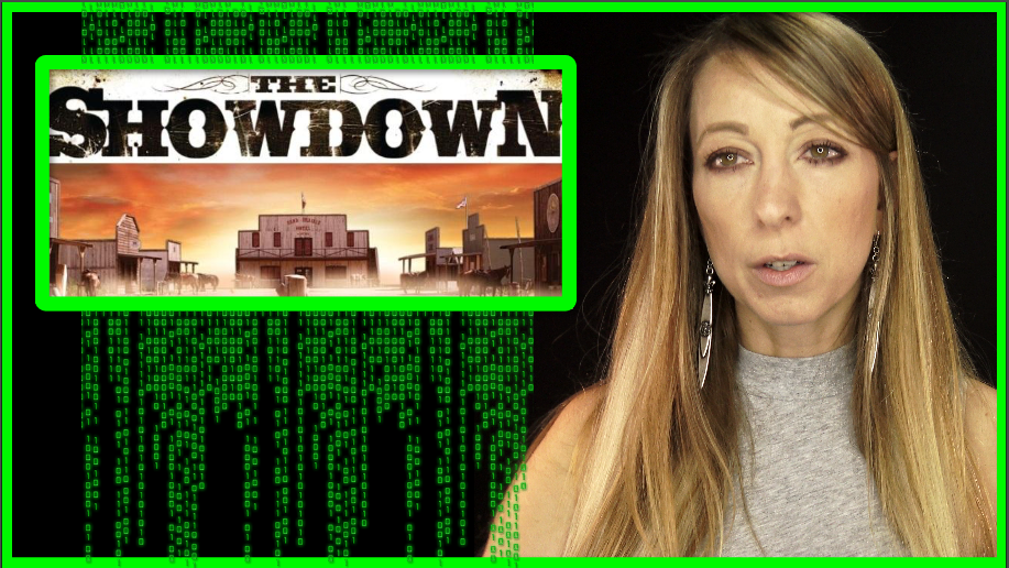 It's Finally Happening: Hillary In Trouble, Big-Tech Showdown And a Trump Power Move! It's In Our Favor!