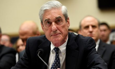 Desperate Deep States Next Move May Be a False Flag! Mueller Failure, Puts a TARGET on Trump…