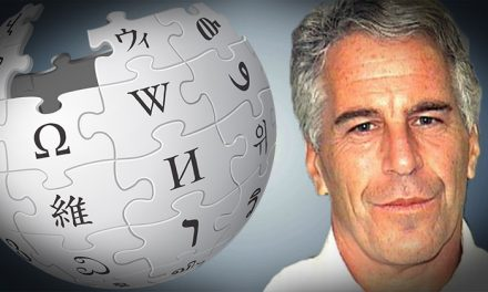 Dead Man Epstein Tells All Tales To Reporter Before His Death! The Answers You Need!