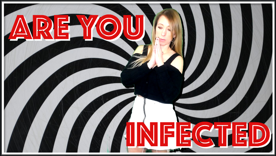 Are You Infected? Thousands Exposed To Weapon Causing It's Victims To Have Mind Altering Symptoms