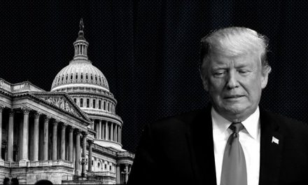 URGENT Impeachment Prediction & Stark Warning You Need To Hear Today!