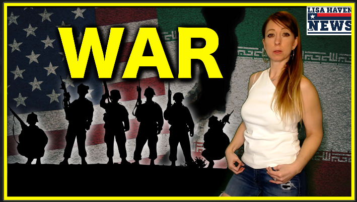 2020 World War? Missiles Fired! Deep State Involved! The Truth About The War You're Not Being Told!