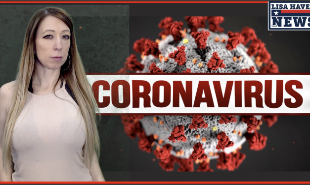 "This Video Will ""Rock-The Boat"" Of Coronavirus! The Statistics They Don't Want You To See!"